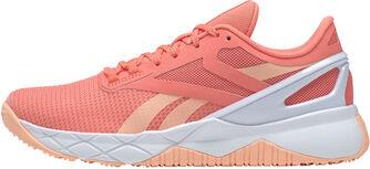 NanoFlex TR fitness schoenen