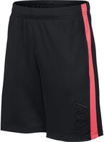 Dry CR7 Academy short