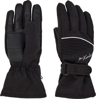 Brenna handschoenen