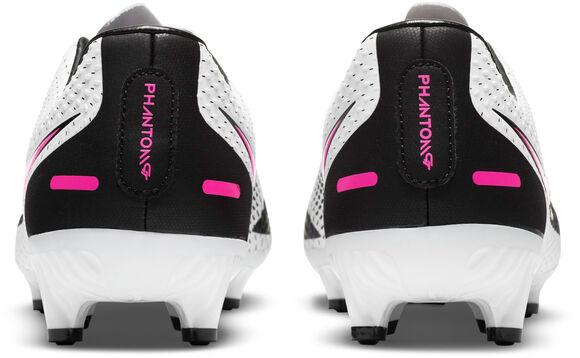 Phantom GT Academy FG/MG voetbalschoenen