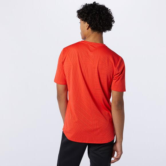 Q Speed shirt