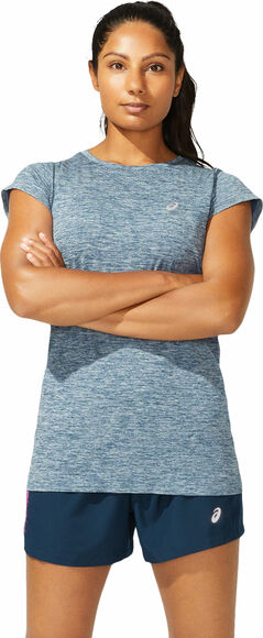 Race Seamless shirt