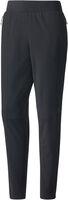 Z.N.E. Climaheat broek
