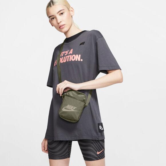 Sportswear Heritage tas