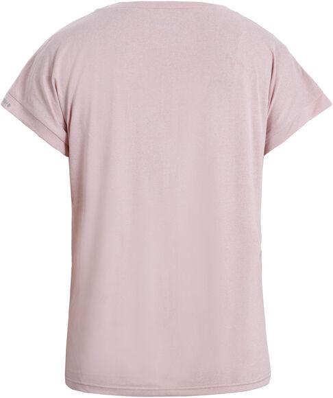 Bowdle t-shirt