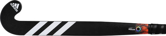 Estro Kromaskin .1 hockeystick