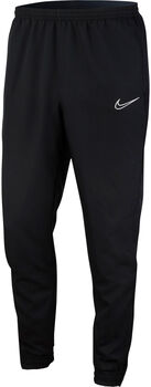 63e46c4b639 Nike Dry Academy trainingsbroek Heren Zwart