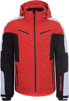 Fieldon ski-jas