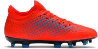 Future 19.4 FG/AG voetbalschoenen