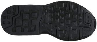 Air Max Invigor Print jr sneakers
