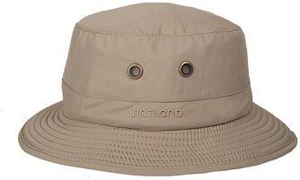 Lykens Cooldown hoed