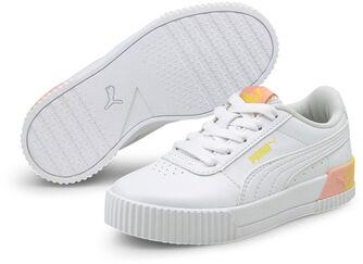 Carina Summer Fade peuter sneakers