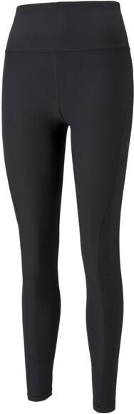Studio Yogini Luxe High-Waist 7/8 legging