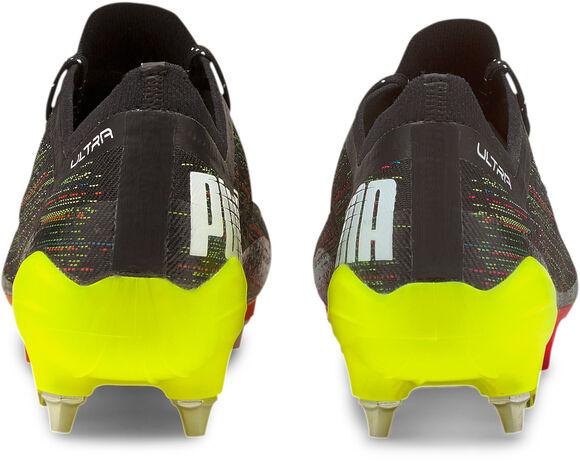 Ultra 1.2 Mxsg voetbalschoenen