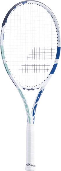 Boost Drive Strung tennisracket