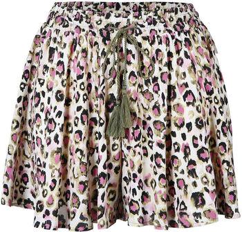 Brunotti Asha short Dames Roze