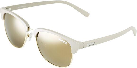 Cascais zonnebril