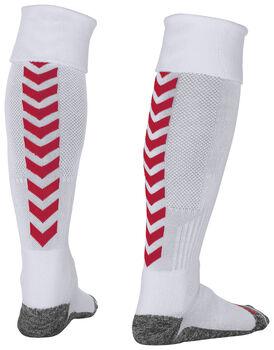 Hummel Sock Denmark Heren Wit