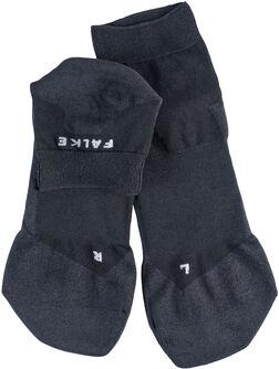 RU4 Light Short sokken