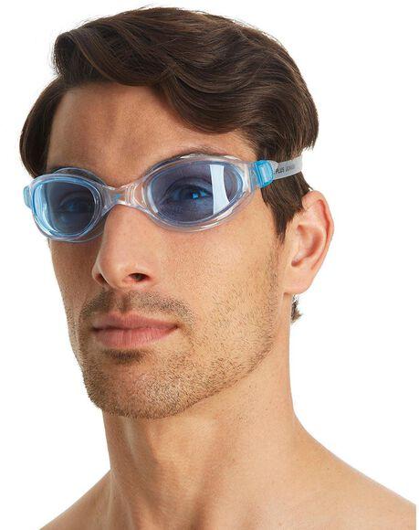 Futura Plus zwembril