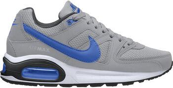 Nike Air Max Command Flex sneakers Dames Grijs