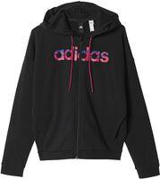 Kinesics hoodie