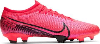Nike Vapor 13 Pro FG voetbalschoenen Heren Rood