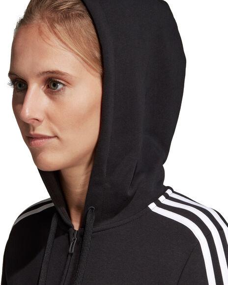 Essentials 3-Stripes hoodie