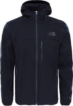 The North Face Nimble hoodie Heren Zwart