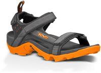 Tanza jr sandalen