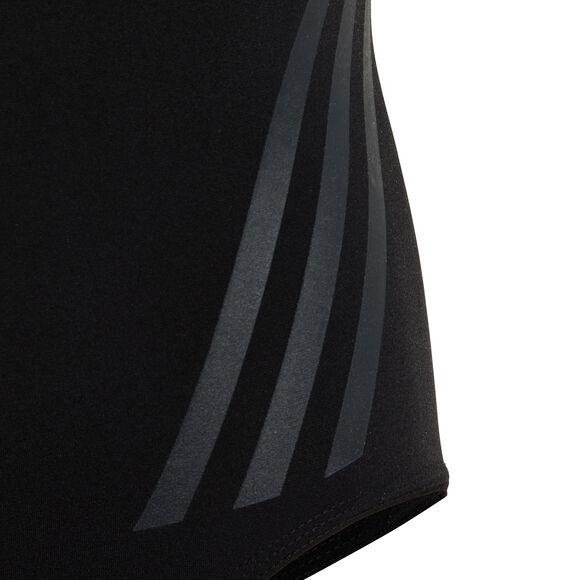 Pro V 3-Stripes kids badpak