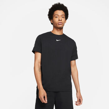 Nike Sportswear Repeat shirt Heren