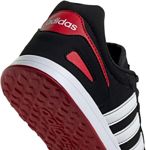 VS Switch Schoenen