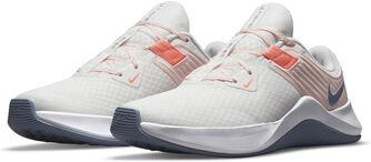 MC Trainer fitness schoenen