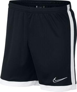 Nike Dri-FIT Academy short Heren Zwart