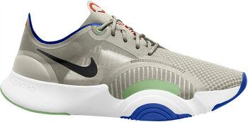 Nike Superrep Go fitness schoenen Heren