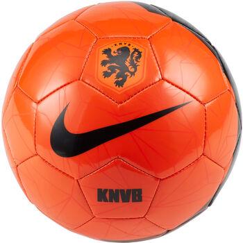 Nike Nederland Skills voetbal Oranje