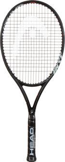 Graphene 360 Instinct Lite tennisracket