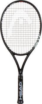 Head Graphene 360 Instinct Lite tennisracket Zwart