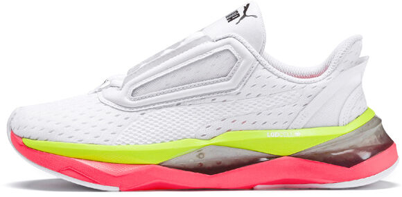 LQDCELL Shatter XT fitness schoenen