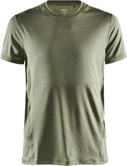 ADV Essence SS Tee M shirt