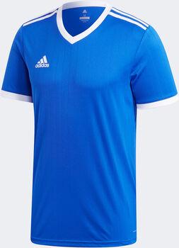 adidas Tabela 18 Voetbalshirt Heren Blauw