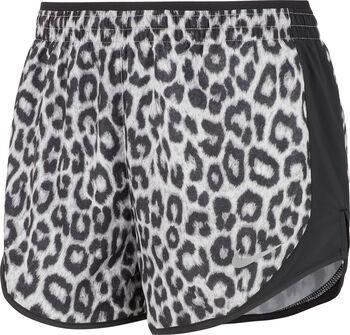 Nike Tempo LX short Dames