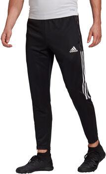 adidas Tiro 21 trainingsbroek Heren Zwart