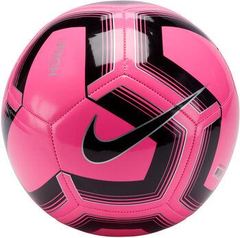 Nike Pitch Training voetbal Roze