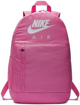 Nike Elemental rugzak