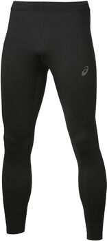 Asics Essential Winter tight Heren Zwart