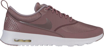 Nike Air Max Thea sneakers Dames Grijs