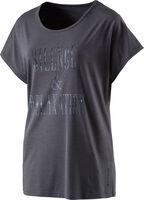 Garabelli III shirt