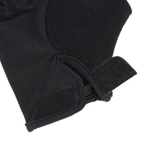 Pako II handschoenen